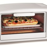 Proctor Silex 4-Slice Toaster Oven Review – Can't Be Any Cheaper