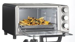 cuisinart tob-80 compact toaster oven