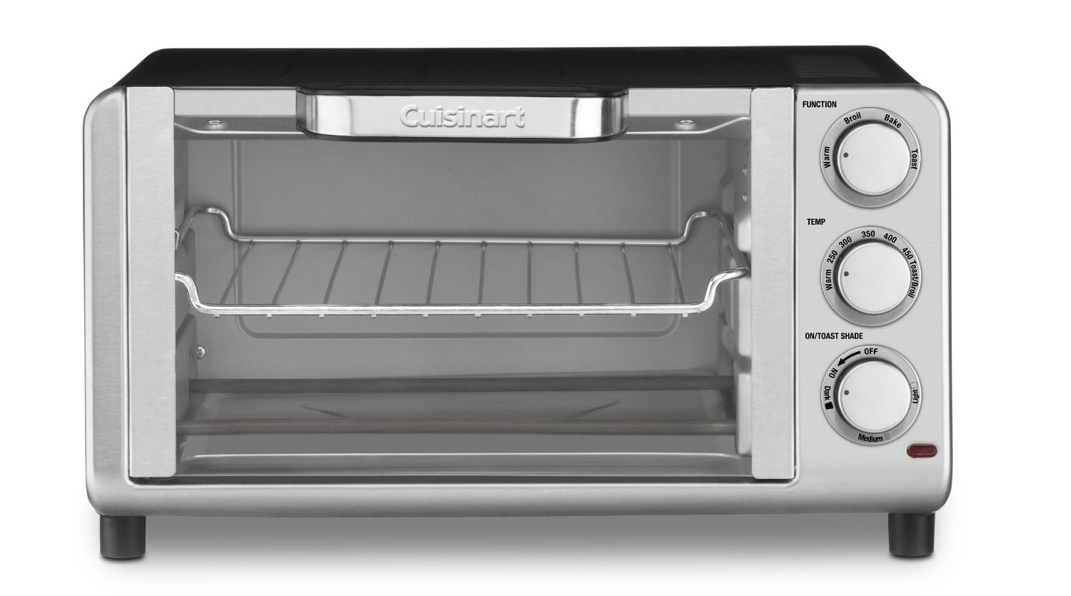 reviewis gourmet with toaster convection uncategorized countertop worth cuisinart oven it files of styles unbelievable accessories wolf broiler ideas and