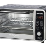 Waring Pro TCO650 Digital Convection Oven Review – Easy To Use?