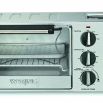 Waring WTO150 Review – Oven With Built In Toaster