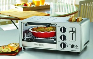 waring wto150 countertop oven