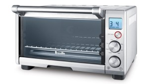 Breville BOV650XL Review – A Compact Smart Oven