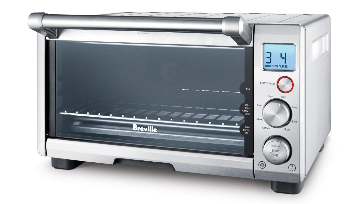 electronics iq element abt toaster with mini oven breville youtube at smart watch reviews