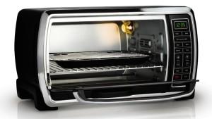 Oster Tssttvmndg Review Get This Digital Toaster Oven
