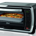 Oster TSSTTVMNDG  Review – Digital Large Capacity Toaster Oven