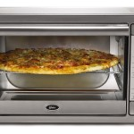 Oster TSSTTVXLDG Review – The Toaster Oven For A Large Family