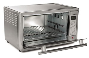 Oster Extra Large Toaster Oven