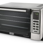 DeLonghi DO2058 Review – 2-Tier Capacity Toaster Oven