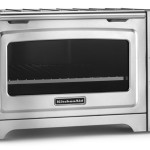 KitchenAid KCO273SS Review – Toaster Oven With Roast Function