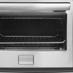 Frigidaire Professional Review – Infrared Toaster Oven