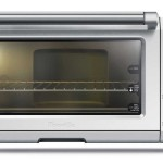 Breville BOV845BSS Review – The Smart Oven Pro