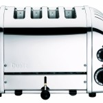 Dualit Toaster Review – The Classic NewGen