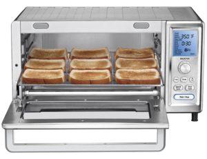 Cuisinart TOB-260N Toaster Oven
