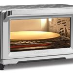 Best Cuisinart Toaster Oven
