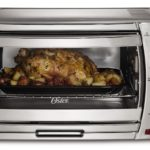 Best Oster Toaster Oven